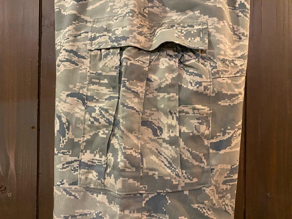 マグネッツ神戸店 Modern Military入荷! #8 LEVEL-6 Gore-Tex Item!!!_c0078587_16203141.jpg