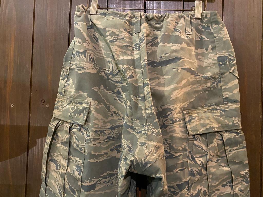 マグネッツ神戸店 Modern Military入荷! #8 LEVEL-6 Gore-Tex Item!!!_c0078587_16203179.jpg