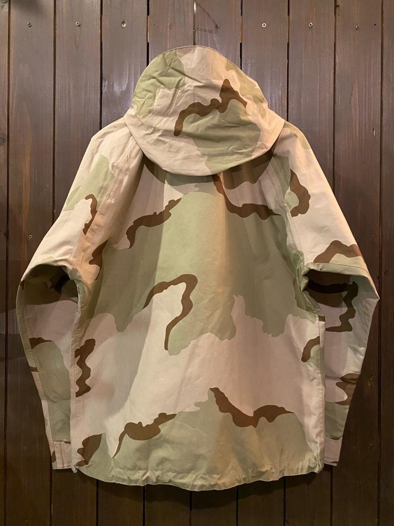 マグネッツ神戸店 Modern Military入荷! #8 LEVEL-6 Gore-Tex Item!!!_c0078587_16210614.jpg