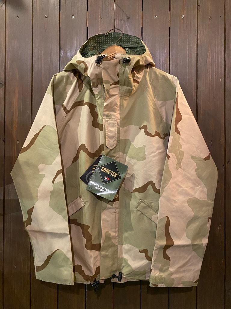 マグネッツ神戸店 Modern Military入荷! #8 LEVEL-6 Gore-Tex Item!!!_c0078587_16210773.jpg