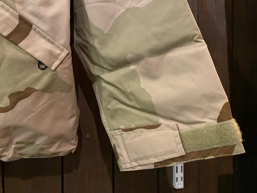 マグネッツ神戸店 Modern Military入荷! #8 LEVEL-6 Gore-Tex Item!!!_c0078587_16210783.jpg