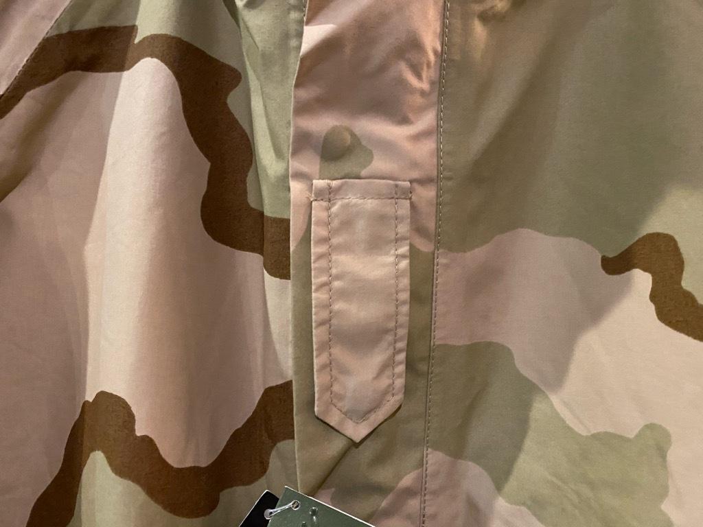 マグネッツ神戸店 Modern Military入荷! #8 LEVEL-6 Gore-Tex Item!!!_c0078587_16210859.jpg