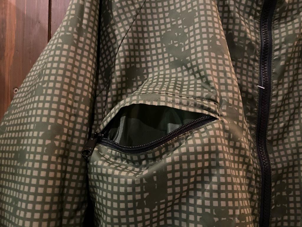 マグネッツ神戸店 Modern Military入荷! #8 LEVEL-6 Gore-Tex Item!!!_c0078587_16213753.jpg