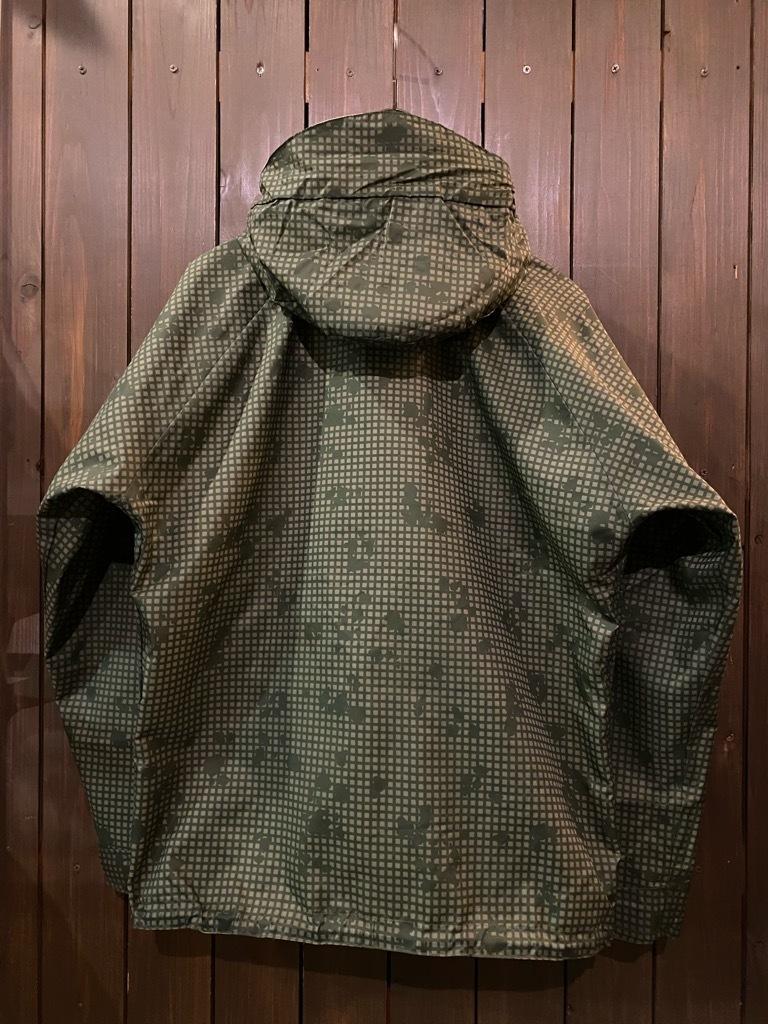 マグネッツ神戸店 Modern Military入荷! #8 LEVEL-6 Gore-Tex Item!!!_c0078587_16213769.jpg