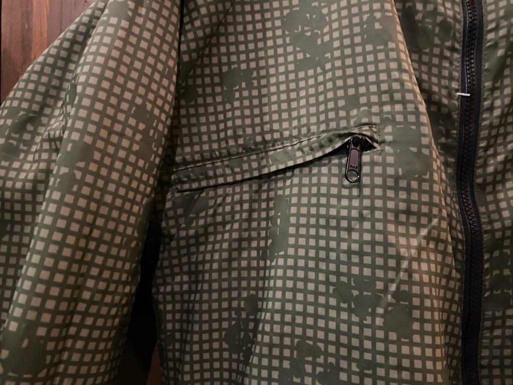 マグネッツ神戸店 Modern Military入荷! #8 LEVEL-6 Gore-Tex Item!!!_c0078587_16213781.jpg