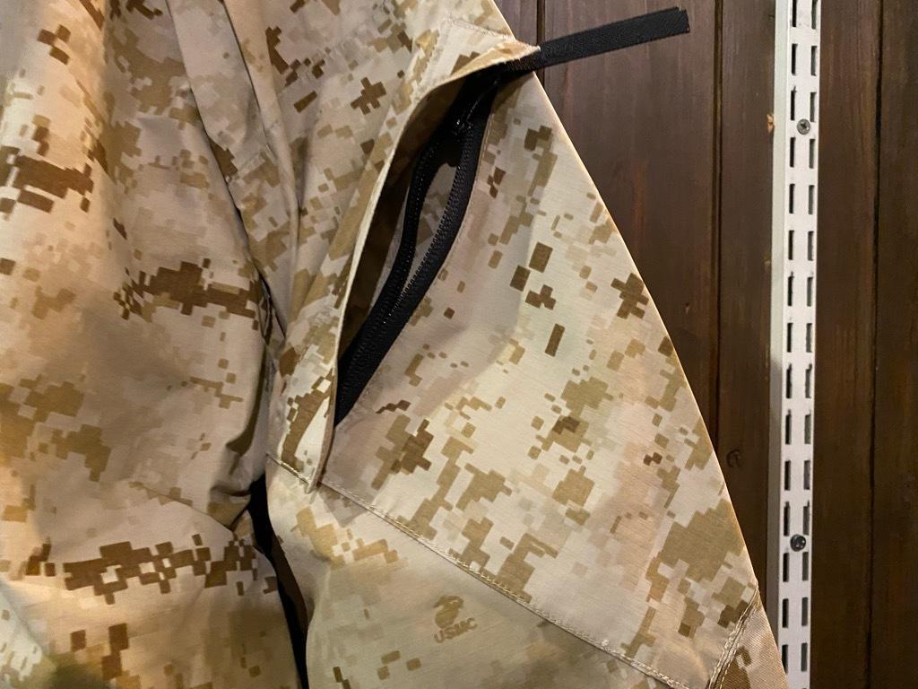 マグネッツ神戸店 Modern Military入荷! #8 LEVEL-6 Gore-Tex Item!!!_c0078587_16235211.jpg