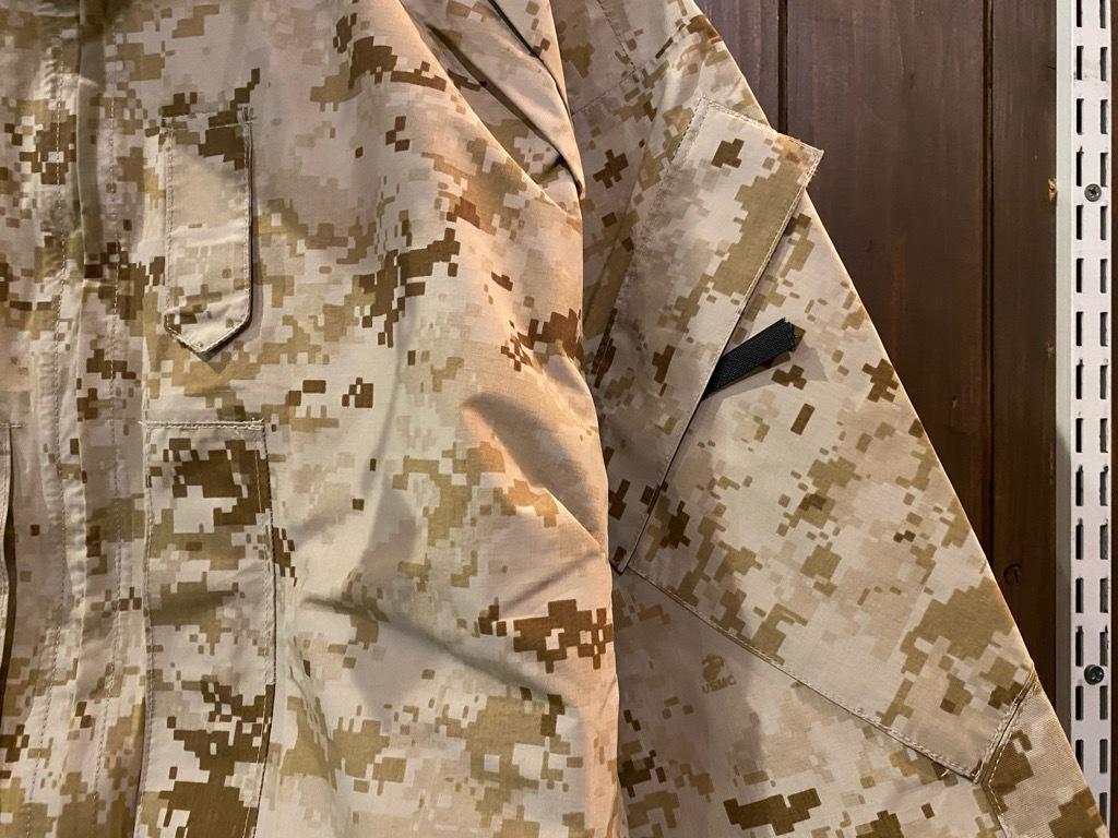 マグネッツ神戸店 Modern Military入荷! #8 LEVEL-6 Gore-Tex Item!!!_c0078587_16235266.jpg