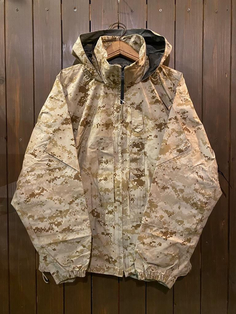 マグネッツ神戸店 Modern Military入荷! #8 LEVEL-6 Gore-Tex Item!!!_c0078587_16235307.jpg