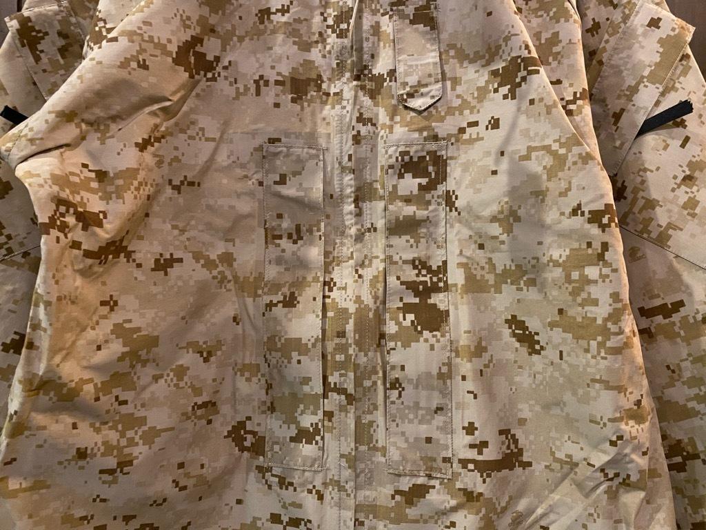 マグネッツ神戸店 Modern Military入荷! #8 LEVEL-6 Gore-Tex Item!!!_c0078587_16235313.jpg