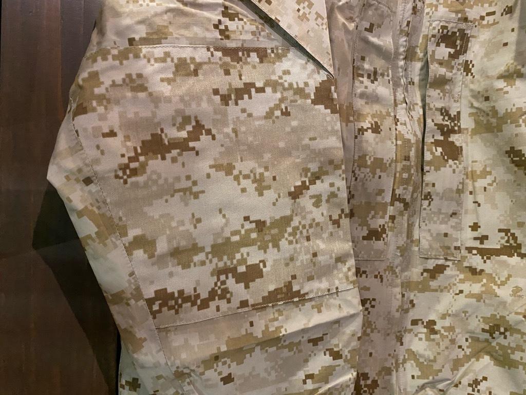 マグネッツ神戸店 Modern Military入荷! #8 LEVEL-6 Gore-Tex Item!!!_c0078587_16235393.jpg