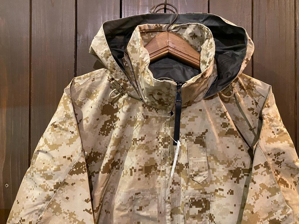 マグネッツ神戸店 Modern Military入荷! #8 LEVEL-6 Gore-Tex Item!!!_c0078587_16235481.jpg