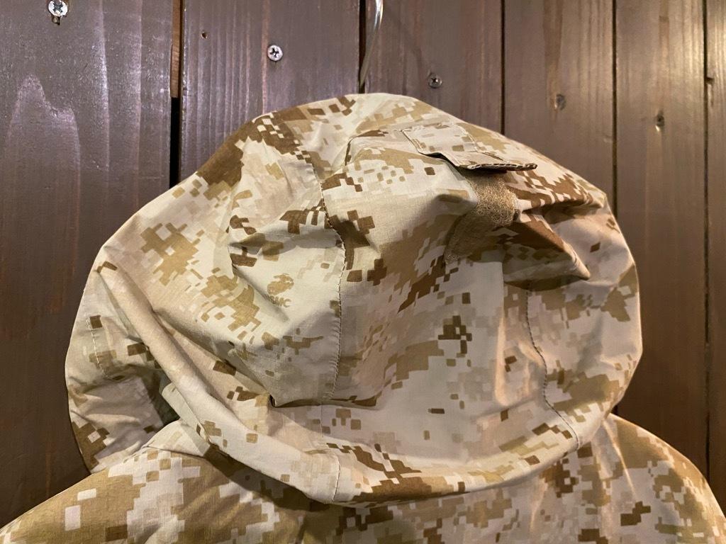 マグネッツ神戸店 Modern Military入荷! #8 LEVEL-6 Gore-Tex Item!!!_c0078587_16262443.jpg