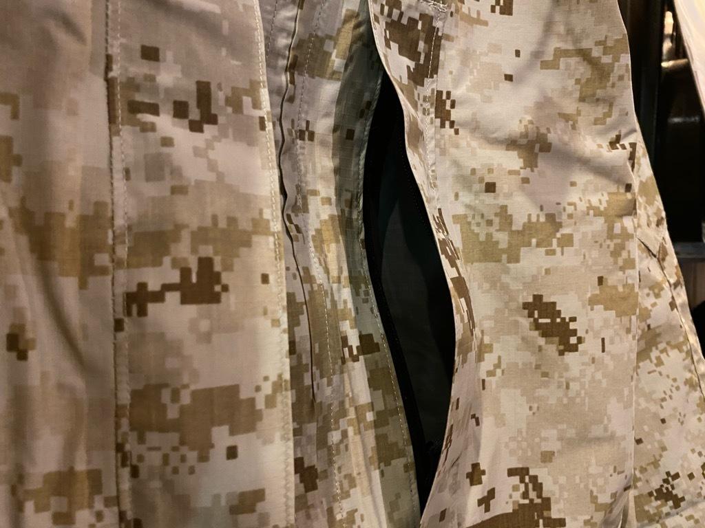 マグネッツ神戸店 Modern Military入荷! #8 LEVEL-6 Gore-Tex Item!!!_c0078587_16262478.jpg