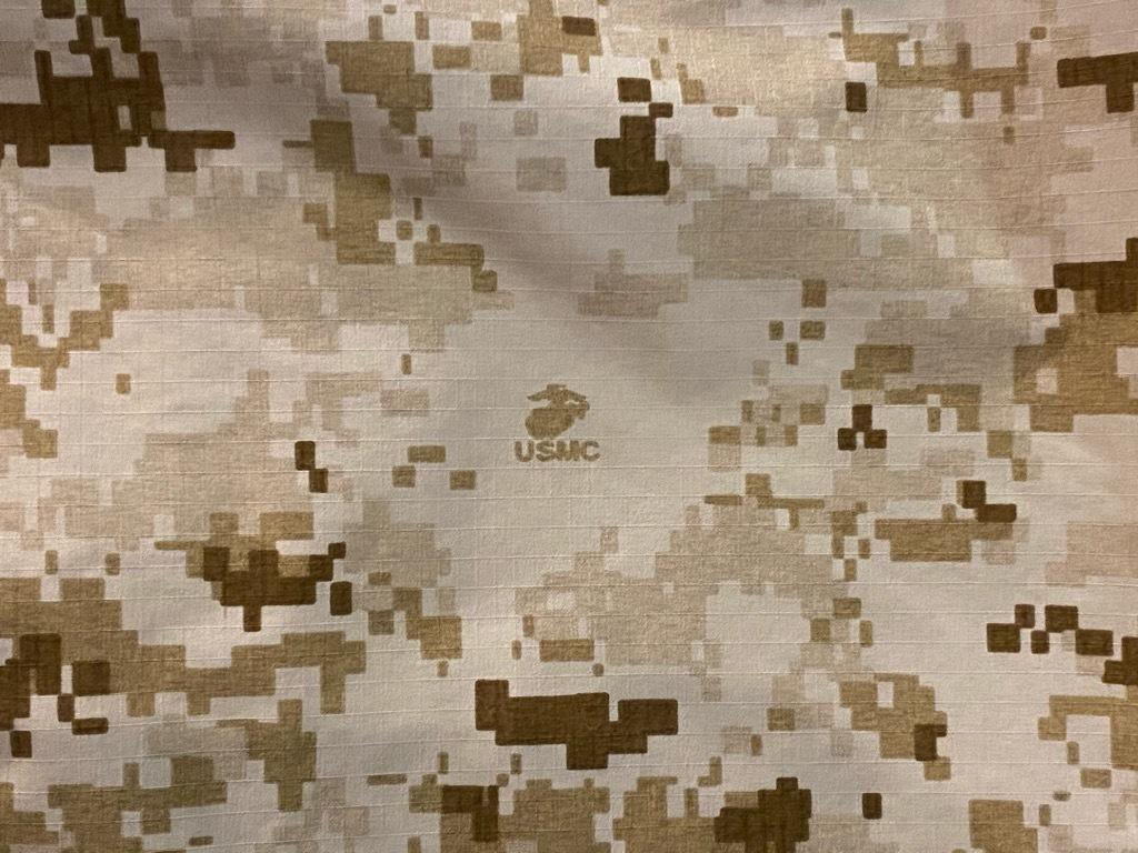 マグネッツ神戸店 Modern Military入荷! #8 LEVEL-6 Gore-Tex Item!!!_c0078587_16274820.jpg