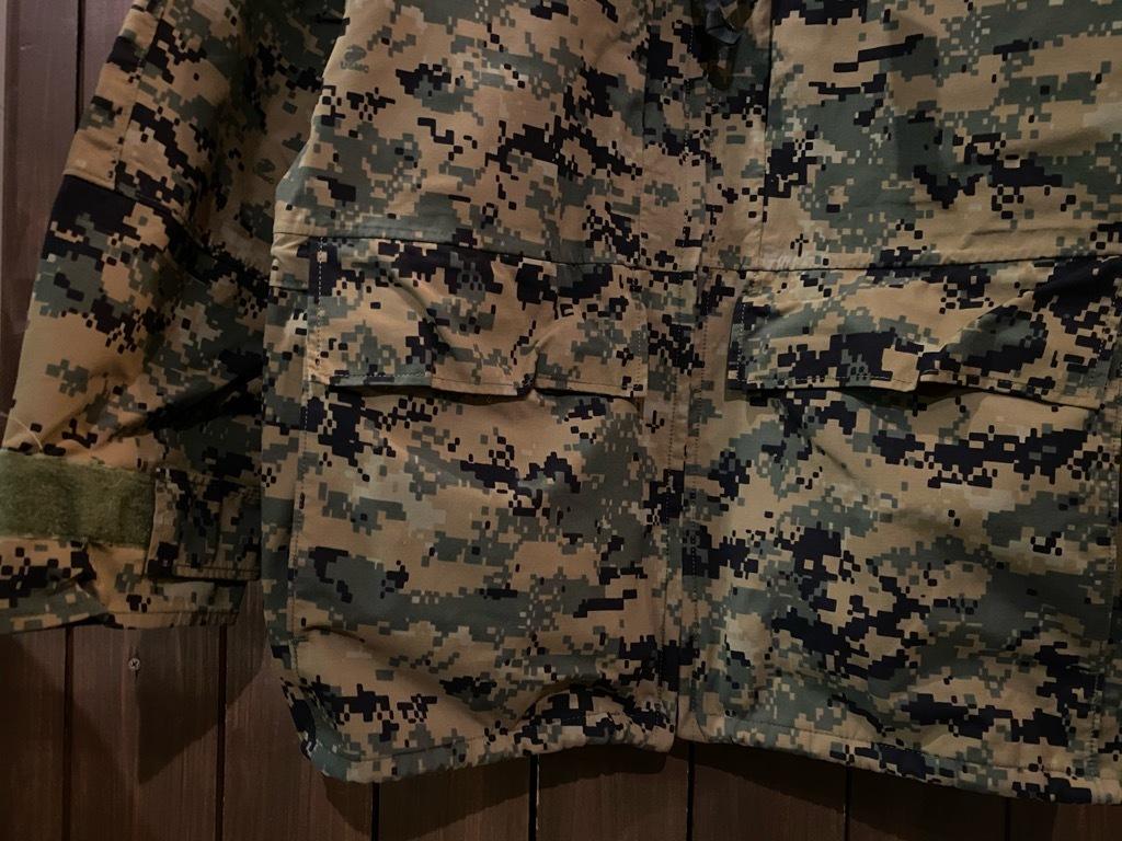 マグネッツ神戸店 Modern Military入荷! #8 LEVEL-6 Gore-Tex Item!!!_c0078587_16283890.jpg