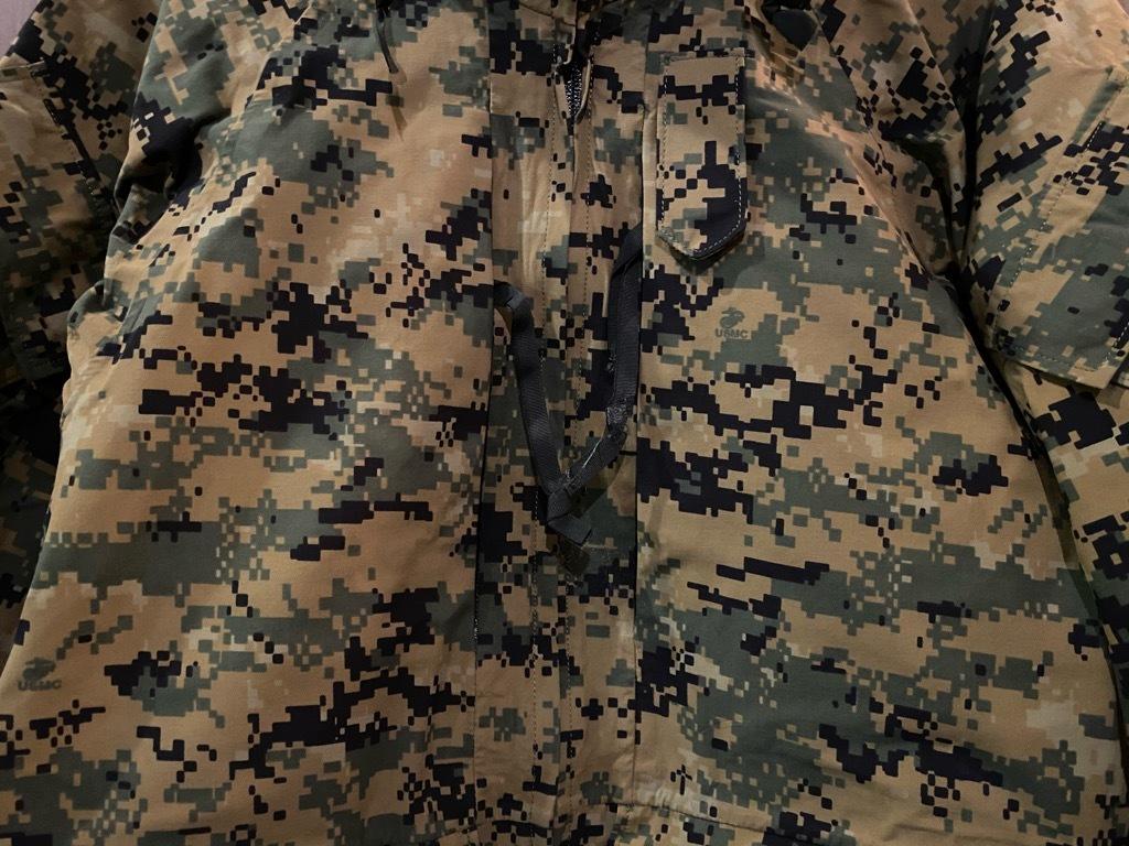 マグネッツ神戸店 Modern Military入荷! #8 LEVEL-6 Gore-Tex Item!!!_c0078587_16283946.jpg