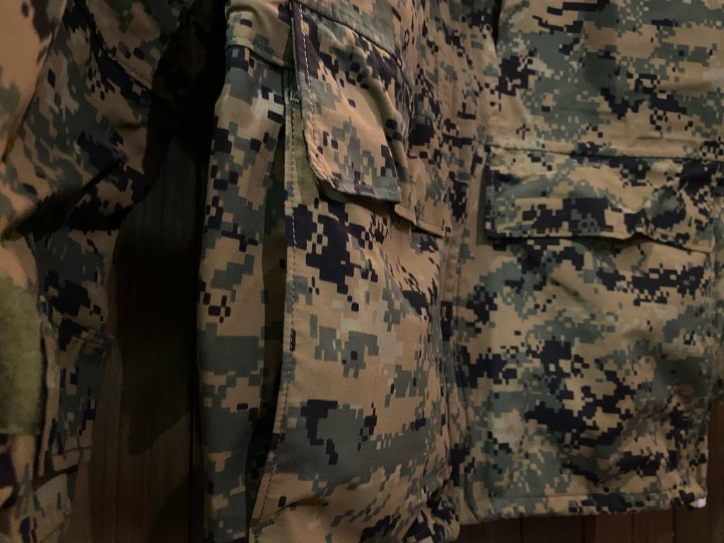 マグネッツ神戸店 Modern Military入荷! #8 LEVEL-6 Gore-Tex Item!!!_c0078587_16283957.jpg