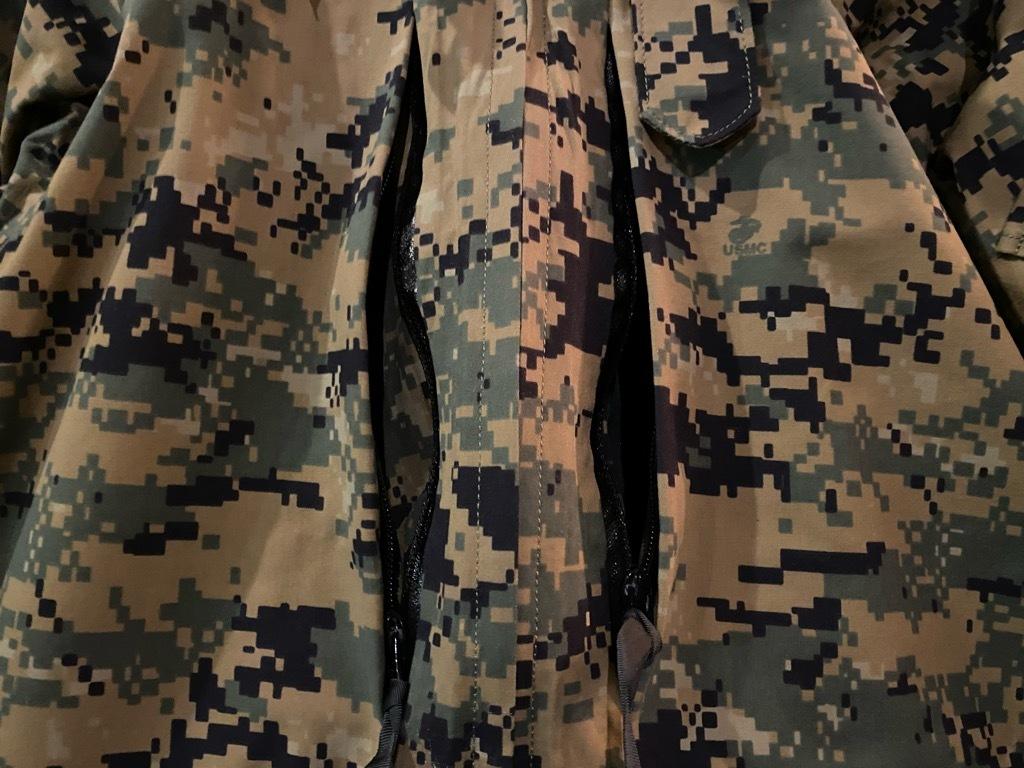 マグネッツ神戸店 Modern Military入荷! #8 LEVEL-6 Gore-Tex Item!!!_c0078587_16283965.jpg