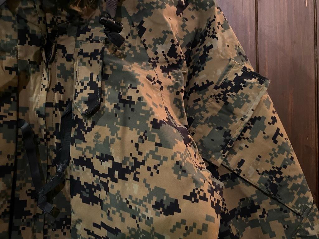 マグネッツ神戸店 Modern Military入荷! #8 LEVEL-6 Gore-Tex Item!!!_c0078587_16284014.jpg