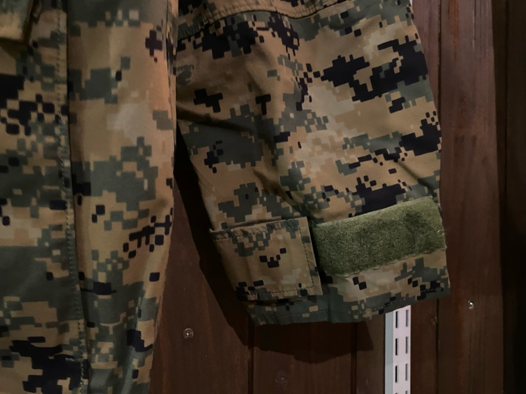 マグネッツ神戸店 Modern Military入荷! #8 LEVEL-6 Gore-Tex Item!!!_c0078587_16284020.jpg