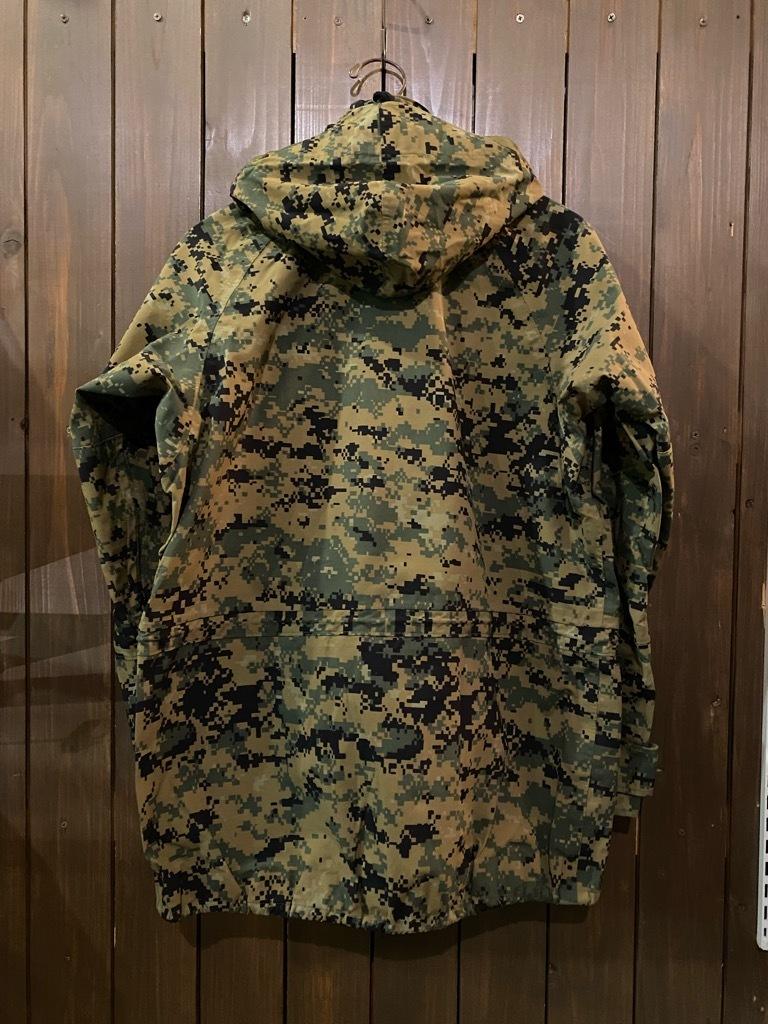 マグネッツ神戸店 Modern Military入荷! #8 LEVEL-6 Gore-Tex Item!!!_c0078587_16284031.jpg