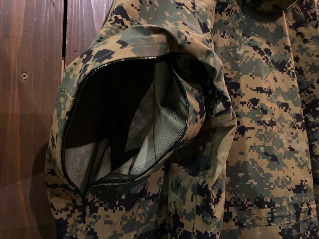 マグネッツ神戸店 Modern Military入荷! #8 LEVEL-6 Gore-Tex Item!!!_c0078587_16351764.jpg