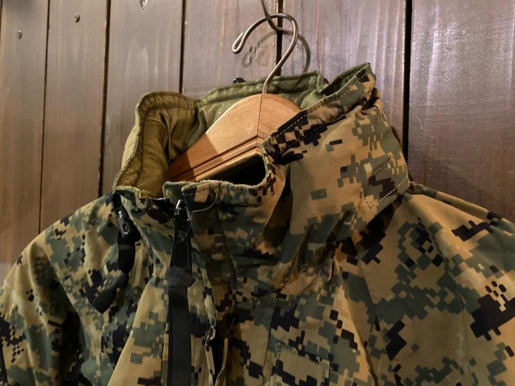 マグネッツ神戸店 Modern Military入荷! #8 LEVEL-6 Gore-Tex Item!!!_c0078587_16351884.jpg
