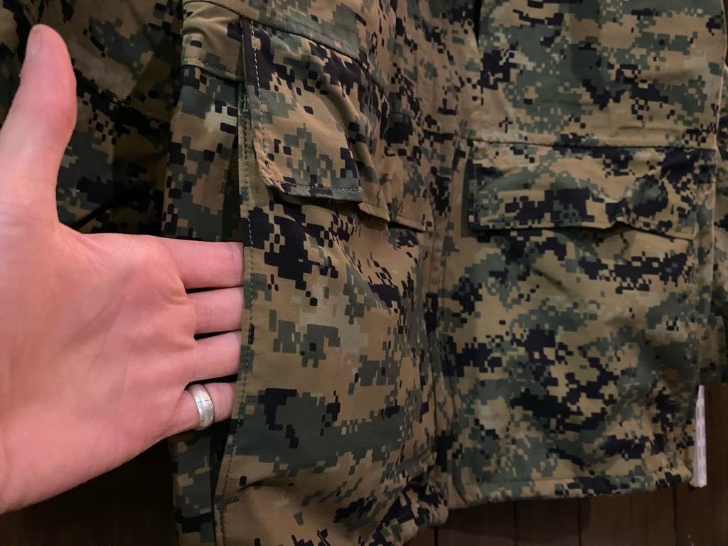 マグネッツ神戸店 Modern Military入荷! #8 LEVEL-6 Gore-Tex Item!!!_c0078587_16362124.jpg