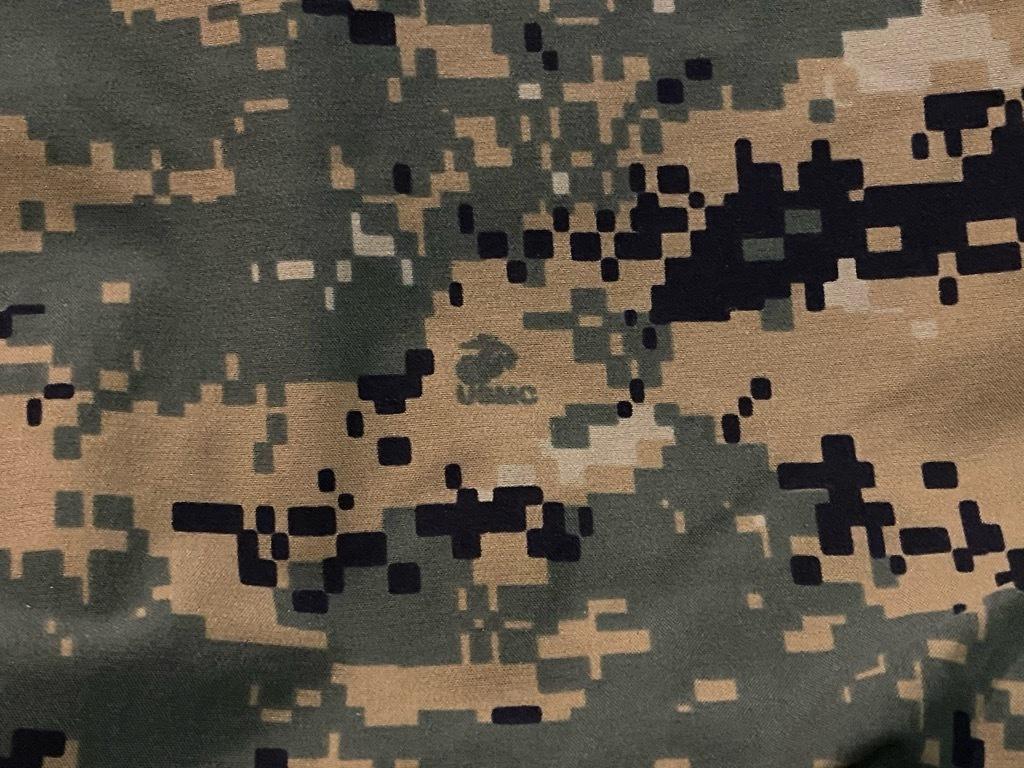 マグネッツ神戸店 Modern Military入荷! #8 LEVEL-6 Gore-Tex Item!!!_c0078587_16362212.jpg