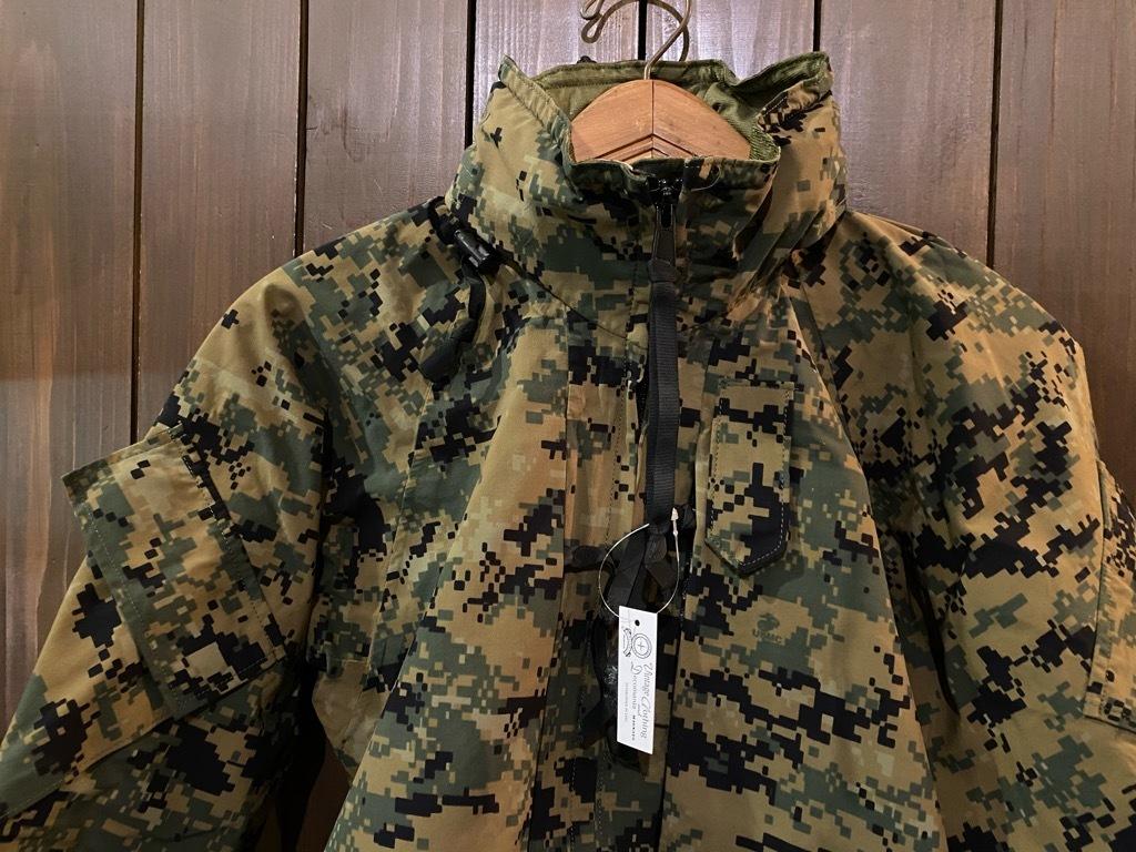 マグネッツ神戸店 Modern Military入荷! #8 LEVEL-6 Gore-Tex Item!!!_c0078587_16362238.jpg