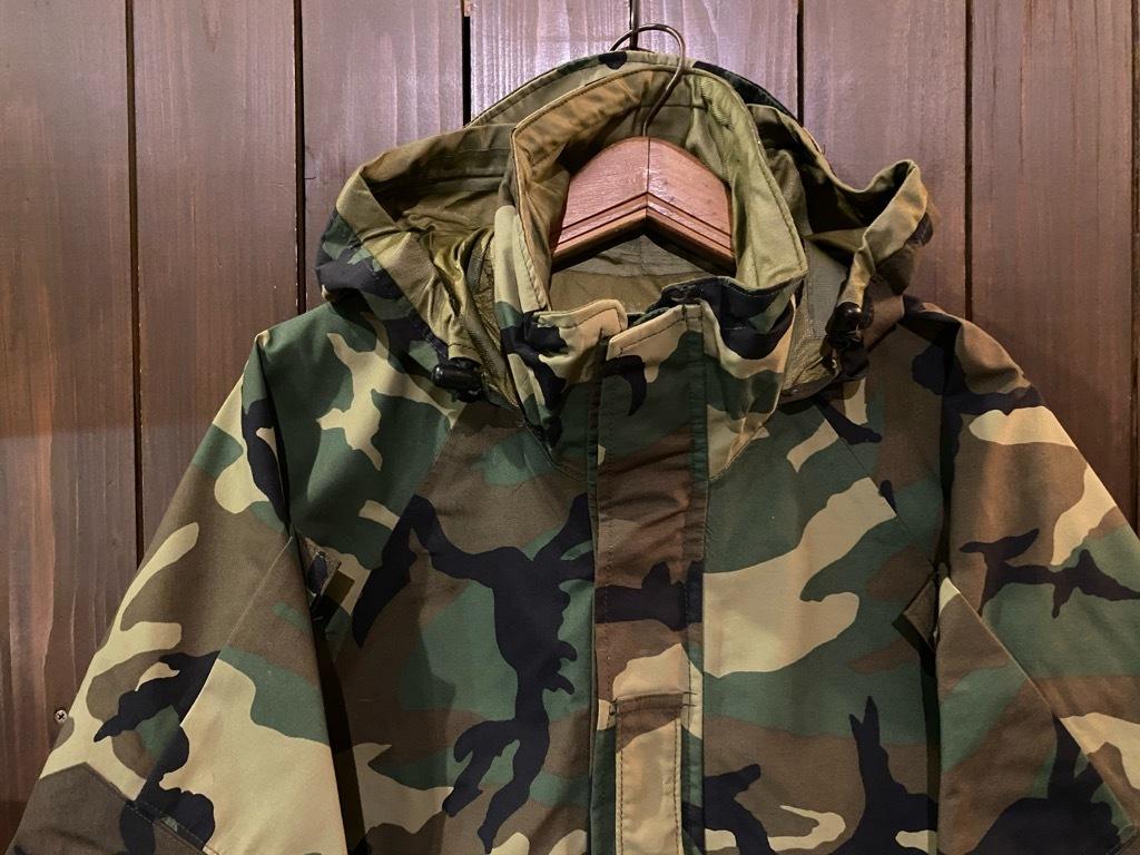 マグネッツ神戸店 Modern Military入荷! #8 LEVEL-6 Gore-Tex Item!!!_c0078587_16375606.jpg