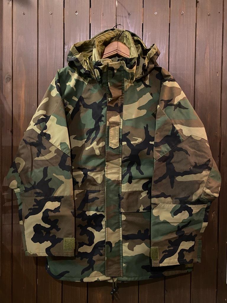 マグネッツ神戸店 Modern Military入荷! #8 LEVEL-6 Gore-Tex Item!!!_c0078587_16375642.jpg