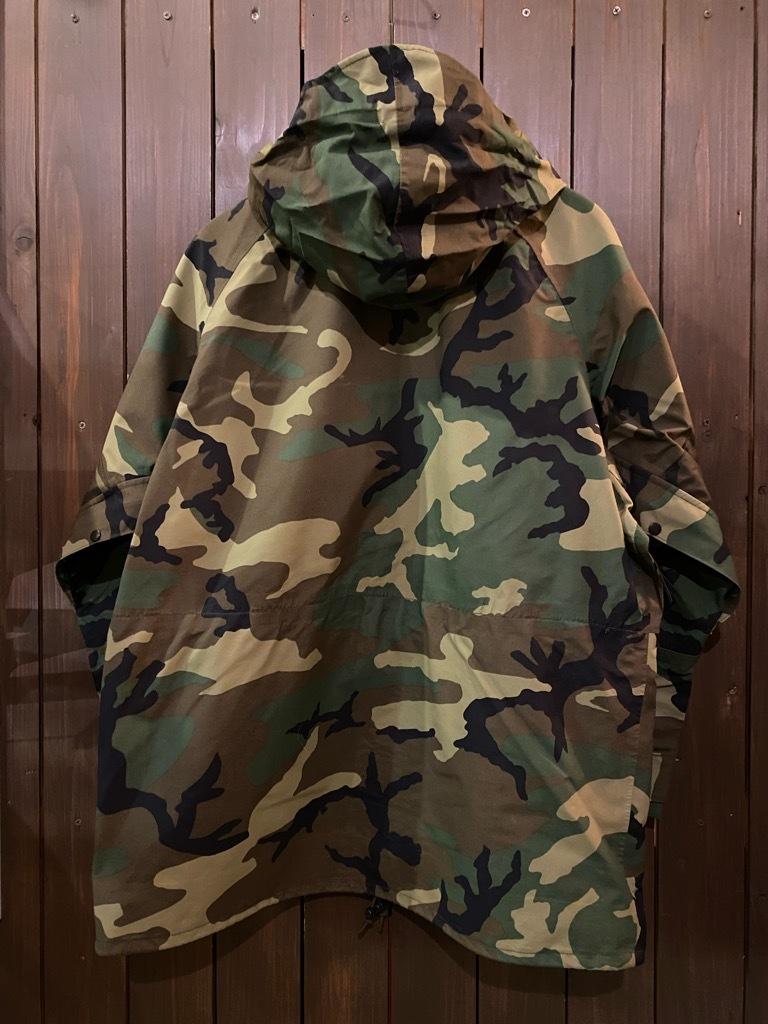 マグネッツ神戸店 Modern Military入荷! #8 LEVEL-6 Gore-Tex Item!!!_c0078587_16375672.jpg