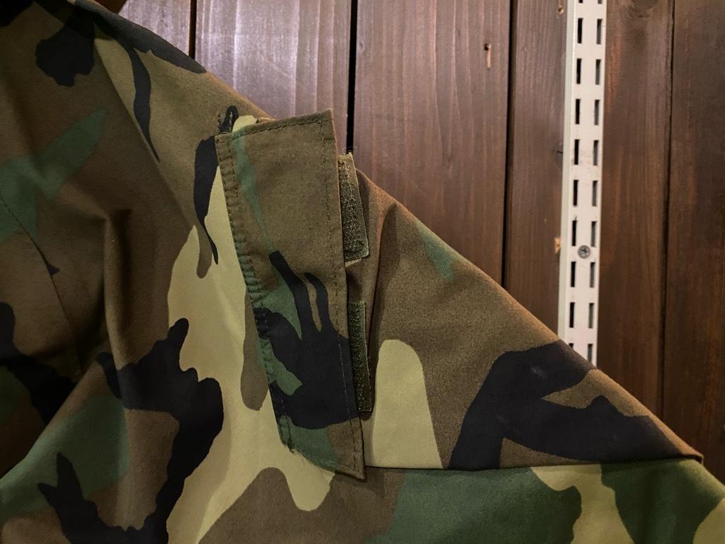 マグネッツ神戸店 Modern Military入荷! #8 LEVEL-6 Gore-Tex Item!!!_c0078587_16375709.jpg