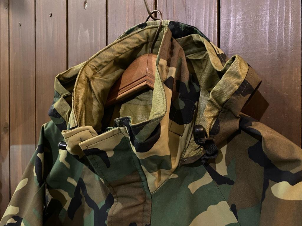 マグネッツ神戸店 Modern Military入荷! #8 LEVEL-6 Gore-Tex Item!!!_c0078587_16375713.jpg