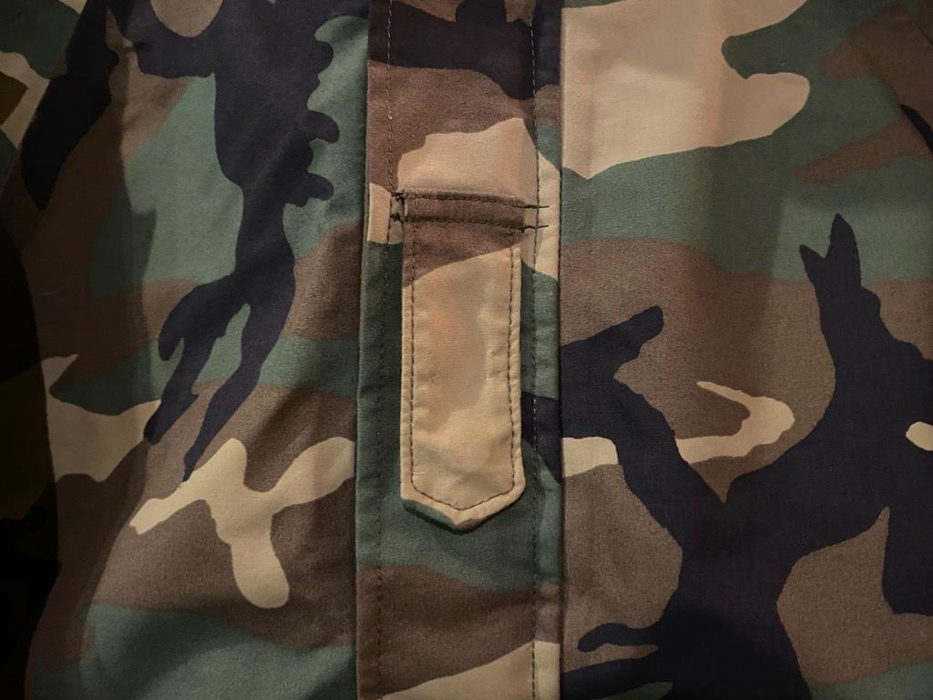 マグネッツ神戸店 Modern Military入荷! #8 LEVEL-6 Gore-Tex Item!!!_c0078587_16375730.jpg