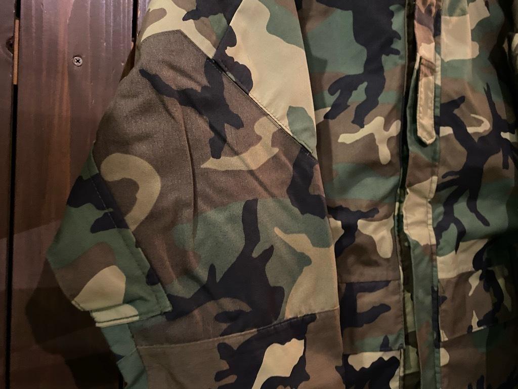 マグネッツ神戸店 Modern Military入荷! #8 LEVEL-6 Gore-Tex Item!!!_c0078587_16375744.jpg