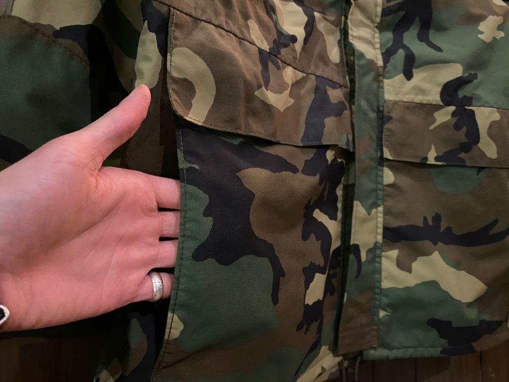 マグネッツ神戸店 Modern Military入荷! #8 LEVEL-6 Gore-Tex Item!!!_c0078587_16375753.jpg