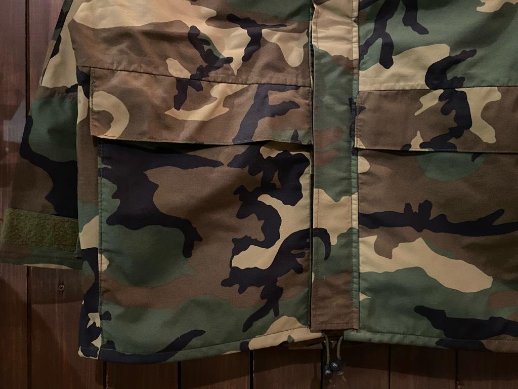 マグネッツ神戸店 Modern Military入荷! #8 LEVEL-6 Gore-Tex Item!!!_c0078587_16375794.jpg