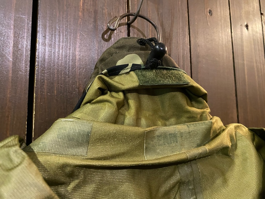 マグネッツ神戸店 Modern Military入荷! #8 LEVEL-6 Gore-Tex Item!!!_c0078587_16403410.jpg
