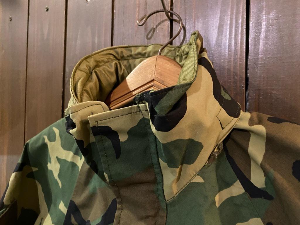 マグネッツ神戸店 Modern Military入荷! #8 LEVEL-6 Gore-Tex Item!!!_c0078587_16403537.jpg