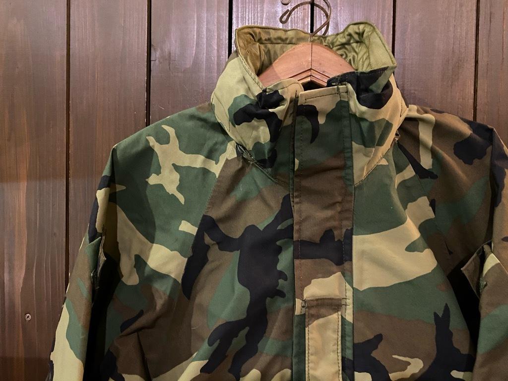 マグネッツ神戸店 Modern Military入荷! #8 LEVEL-6 Gore-Tex Item!!!_c0078587_16403554.jpg