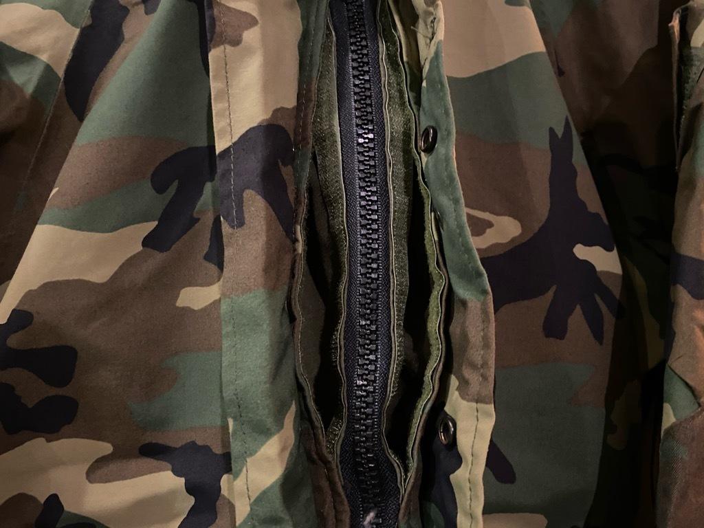 マグネッツ神戸店 Modern Military入荷! #8 LEVEL-6 Gore-Tex Item!!!_c0078587_16403558.jpg