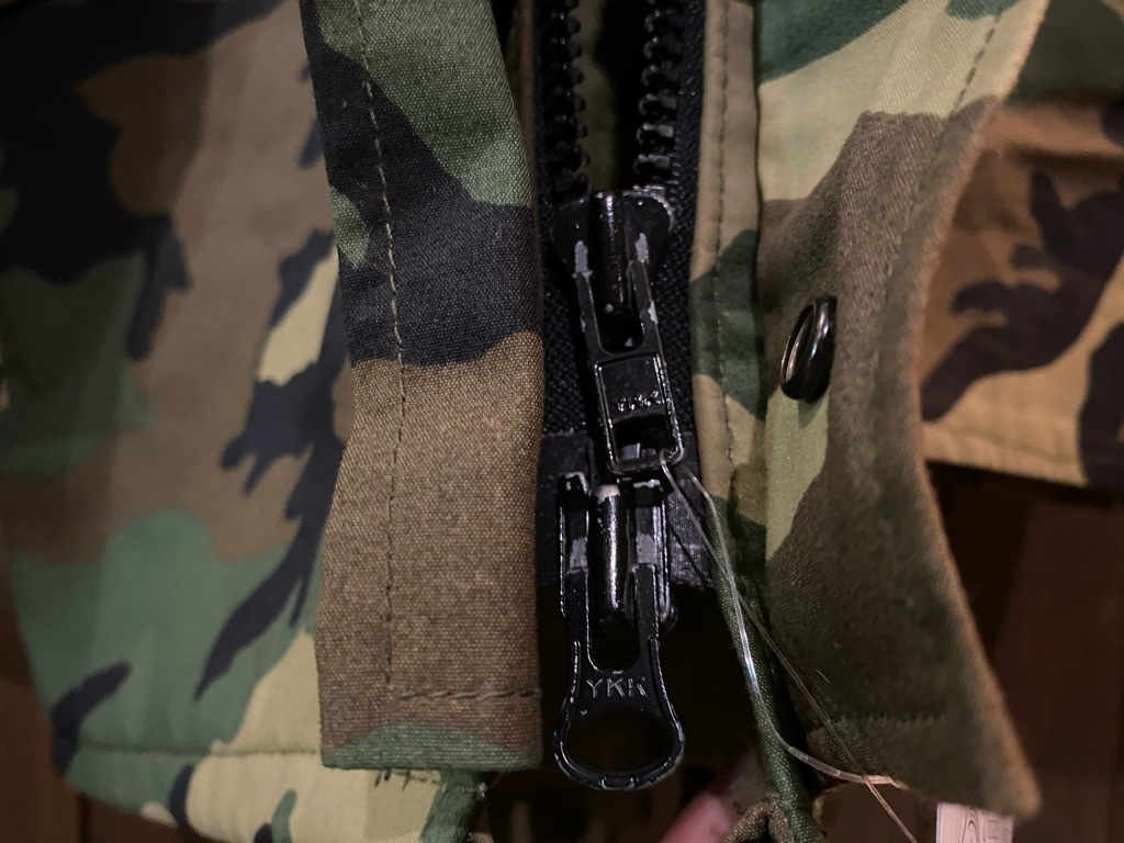 マグネッツ神戸店 Modern Military入荷! #8 LEVEL-6 Gore-Tex Item!!!_c0078587_16403560.jpg