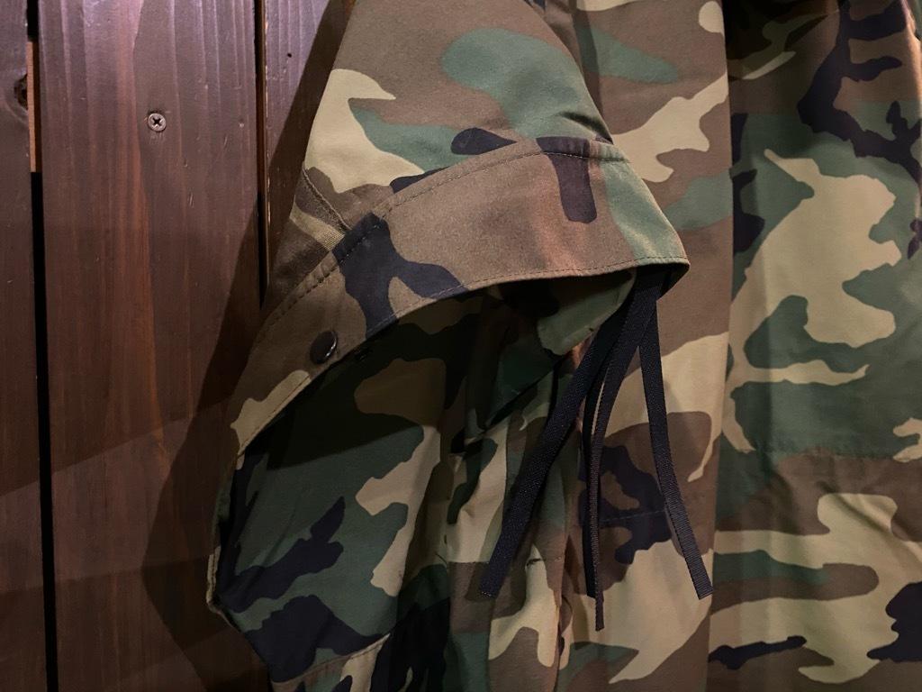 マグネッツ神戸店 Modern Military入荷! #8 LEVEL-6 Gore-Tex Item!!!_c0078587_16403604.jpg