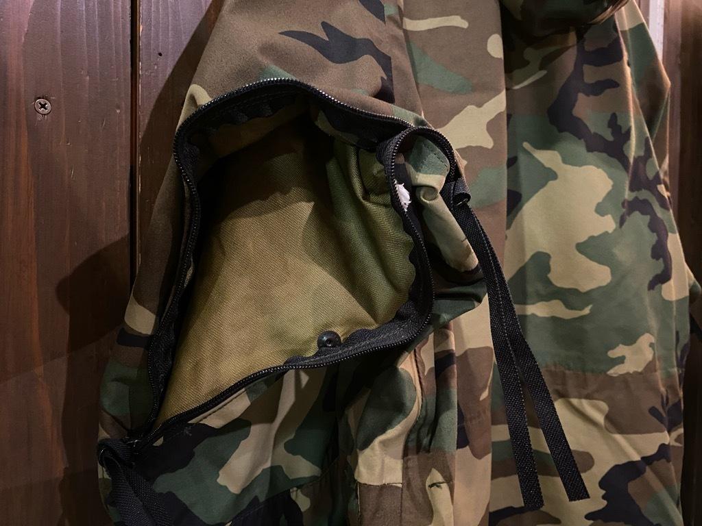 マグネッツ神戸店 Modern Military入荷! #8 LEVEL-6 Gore-Tex Item!!!_c0078587_16403650.jpg