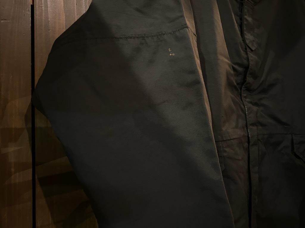 マグネッツ神戸店 Modern Military入荷! #8 LEVEL-6 Gore-Tex Item!!!_c0078587_16423666.jpg