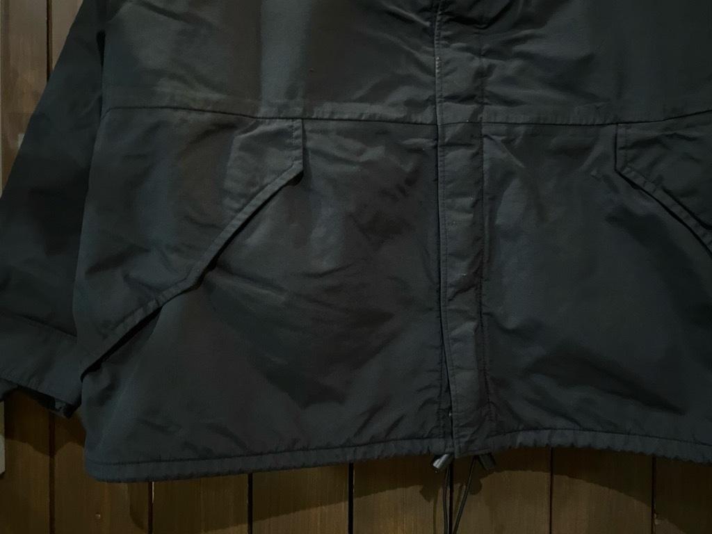 マグネッツ神戸店 Modern Military入荷! #8 LEVEL-6 Gore-Tex Item!!!_c0078587_16423726.jpg
