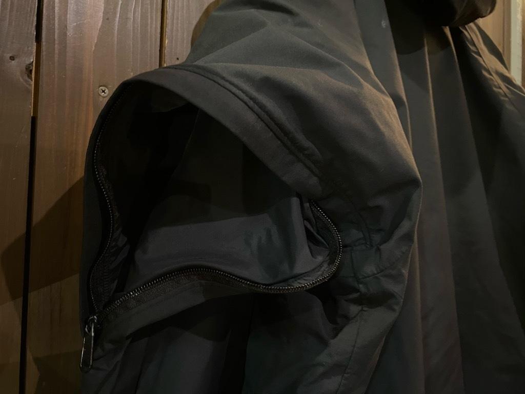 マグネッツ神戸店 Modern Military入荷! #8 LEVEL-6 Gore-Tex Item!!!_c0078587_16455421.jpg