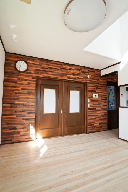 H様邸 キッチン改修工事_c0184295_10305312.jpg